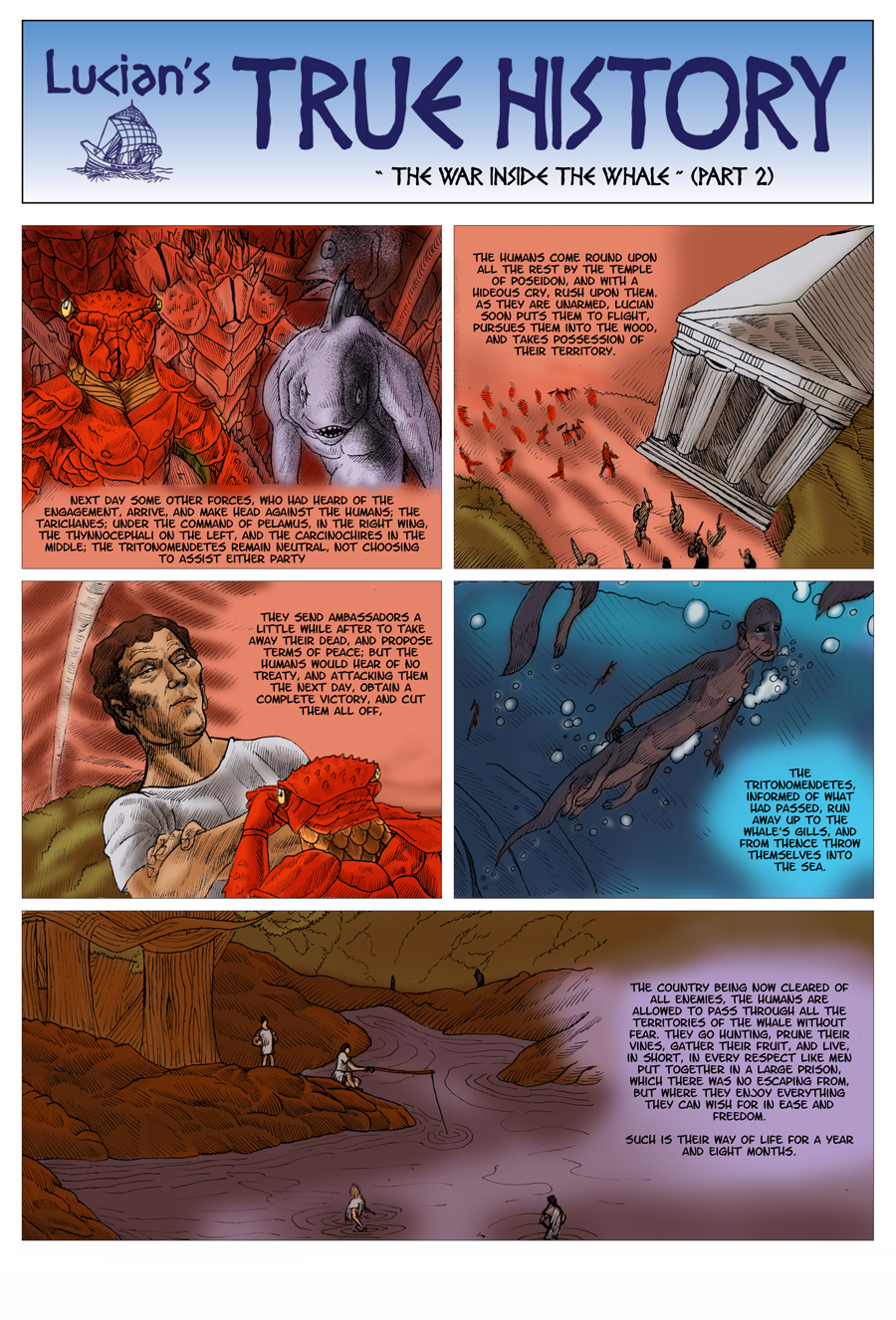 Part 1: Page 18