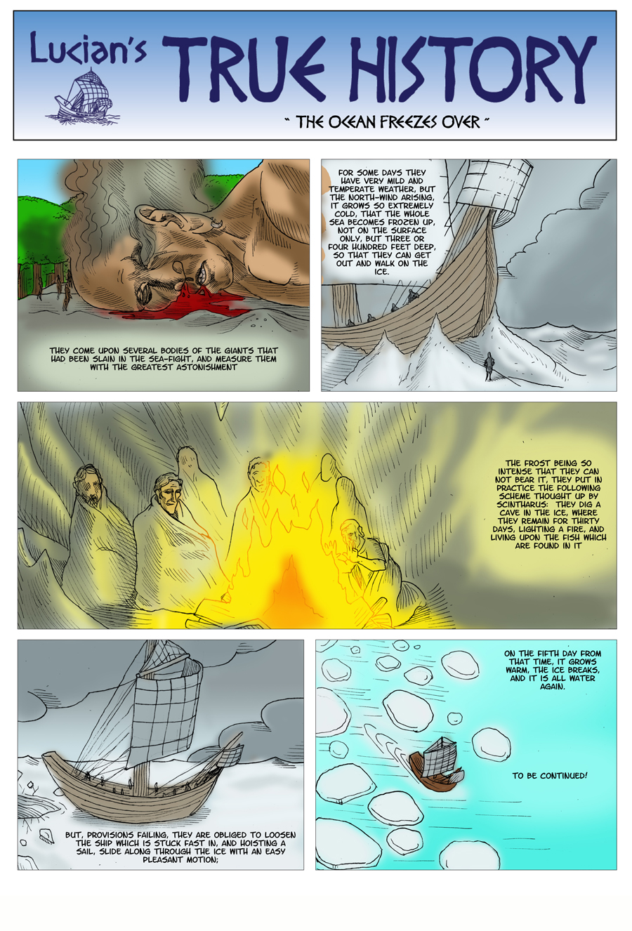 Part 1: Page 22
